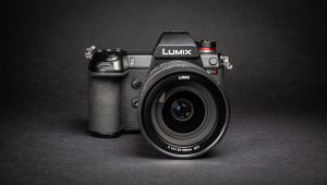 Test : Panasonic Lumix S1R, un hybride superpixel taillé pour la photo d'aventure