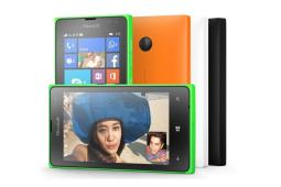 Test : Microsoft Lumia 435, peut-on se fier à un Windows Phone à 79 euros ?