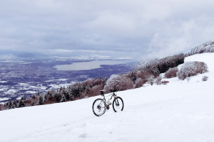 Neige: tour de France et d'Europe de nos photos favorites