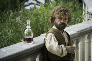 Game of Thrones : les anecdotes de tournage
