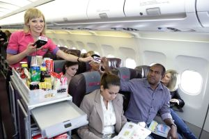 Les 10 meilleures compagnies low cost d'Europe