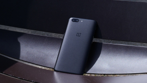 Test du OnePlus 5 : la vraie alternative à l'iPhone 7 Plus