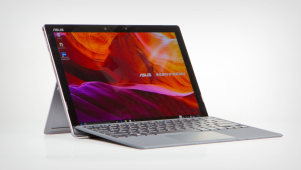 Test : Asus Transformer 3 Pro, un hybride qui tente de copier la Surface Pro 4