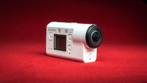 Test : Sony FDR X3000R, la plus sérieuse concurrente de GoPro