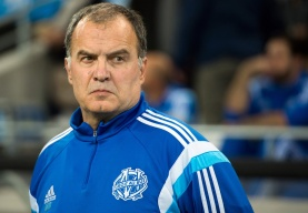 Bielsa : « Probablement une fatigue mentale »