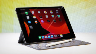 iPad 2019 (Apple)