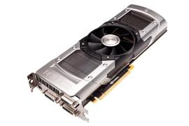 GeForce GTX 690 (Nvidia)