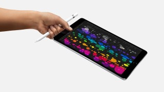 iPad Pro 12.9 512 Go  Wi-Fi + 4G (Apple)