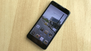 P2 (Blackview)