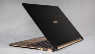 Swift 7 (SF713-51-M9FS) (Acer)