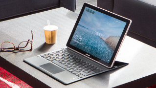 Galaxy Book 12'' (Samsung)