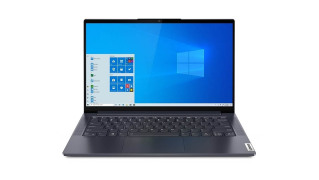 IdeaPad Slim 7 14ARE05 (Lenovo)