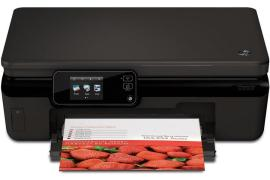 Photosmart 5525 e-All-in-One (hp)