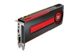 Radeon HD 7970 GHz Edition (AMD)