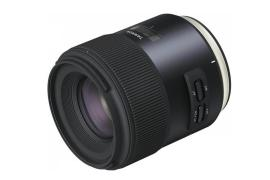 SP 45 mm f/1,8 Di VC USD (Tamron)