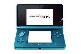 Nintendo 3DS (Nintendo Co Ltd)