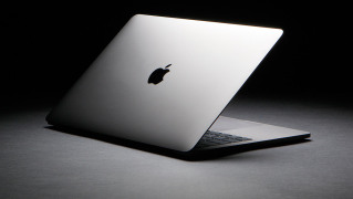 MacBook Pro 13 pouces 2019 8 Go Core i5 1,4 GHz (Apple)
