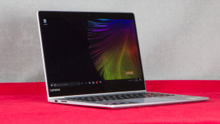 Ideapad 710S Plus (Lenovo)