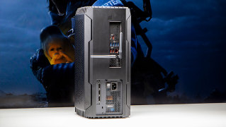 One a100 (Corsair)