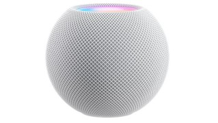 HomePod mini (Apple)