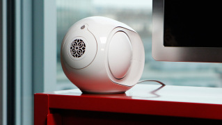 Phantom Reactor 900 (Devialet)