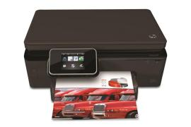 Photosmart 6525 e-All-in-One (hp)