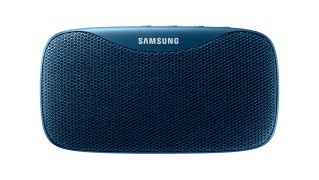 Level Box Slim (Samsung)
