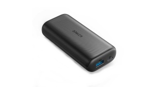 PowerCore 10000 USB-C PD (Anker)