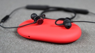 Bullets Wireless (OnePlus)