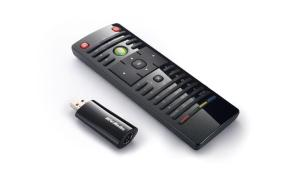 AverTV HD Volar Entertanment Pack (Avermedia)