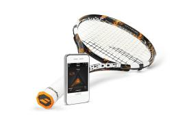 Play Pure Drive (Babolat)