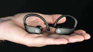 PowerBeats Pro (Beats by dr dre)