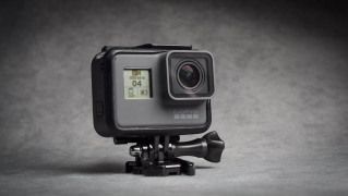 Hero6 Black (GoPro)