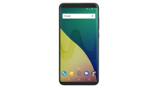 View XL (Wiko)