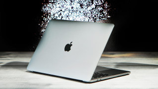 MacBook Pro 13 pouces Core i7 2,7 GHz (Apple)