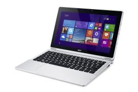 Aspire Switch 11 (SW5-111-178U) (Acer)