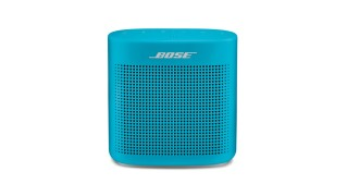 SoundLink Color II (Bose)