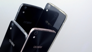 Idol 4 (Alcatel)