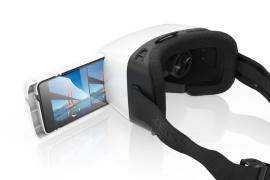 VR One (Zeiss)