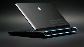 Alienware Area 51m (n00aw51m11) (Dell)