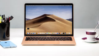 MacBook Air 2019 Core i5 1,6 GHz (Apple)