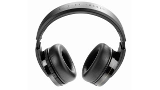 Listen Wireless (Focal)