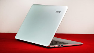MagicBook (Honor)