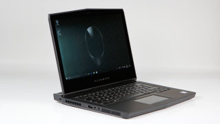 Alienware 13 R3 (Dell)