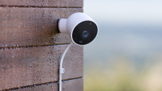 Nest Cam Outdoor (Nest)