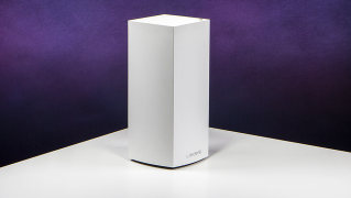 Velop MX5300 (Linksys)