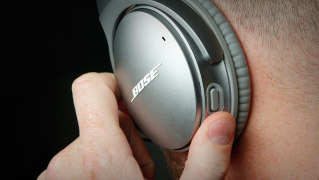 QuietComfort 35 II (Bose)