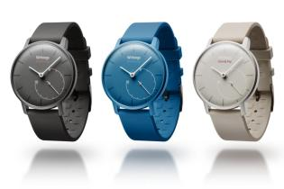 Activité Pop (Withings)