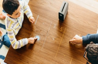 Xperia Touch (Sony)