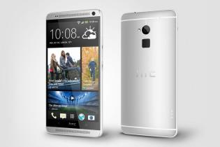 One Max (HTC)